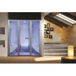 sauna umeda 5 persoane