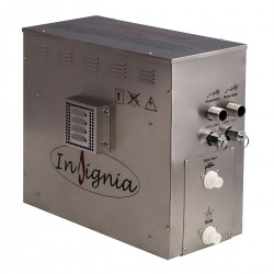 generator aburi 6kw Insignia
