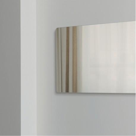 calorifer infrarosu oglinda 90